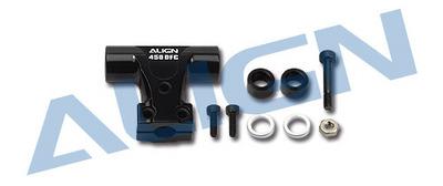 Align 450DFC Main Rotor Housing Set/Black