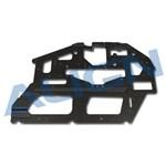 700DFC Carbon Main Frame(L) / 2.0mm