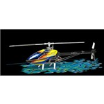 Align  T-Rex 250 Pro DFC Combo Helicopter Kit (No 3GX)