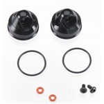 Shock Cap 12mm