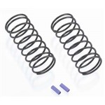 Rear Spring White 12mm 2.10 lbs