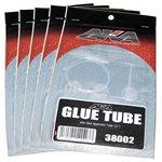 """Glue Tube 12"""""""