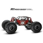 Rock Buggy Kit