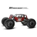 Rock Buggy Kit