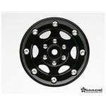 Gmade 2.2 GT Beadlock Wheels (2)