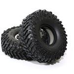 Mickey Thompson 2.2 Baja Claw TTC Tires (pair)