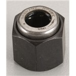 HPI One-Way Bearing for PS:21BB,S25.21