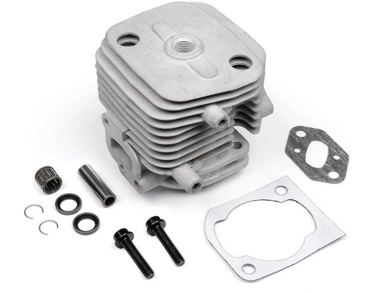 HPI Cylinder Set, Fuelie 23 Engine 2.0