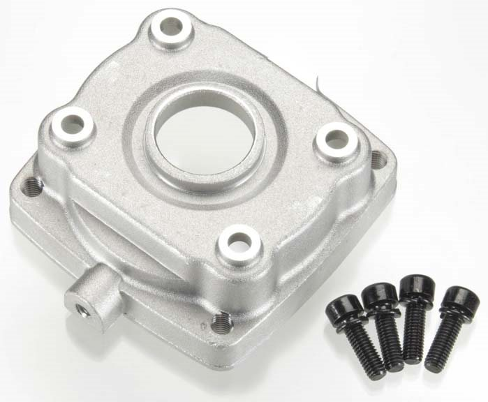 HPI Clutch Housing Baja