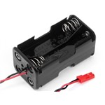 HPI Receiver Battery Case