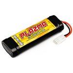 Plazma 7.2V 2000Mah Nimh Stick Battery Pack