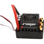 Flux Rage 1:8Th Scale 80 Amp Brushless Esc