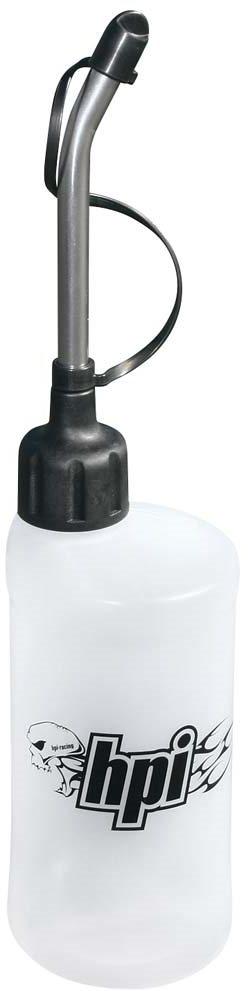 HPI 500cc Fuel Bottle