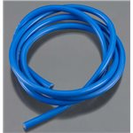10 Gauge Wire 3' Blue