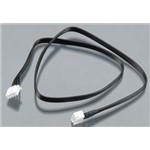 3S 600mm XH Plug Balance Extension Cable