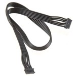 275mm Flatwire BL Sensor Cable