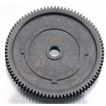 Proline Tranny Spur Gear Replacement