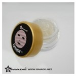 Shock Grease (3g)