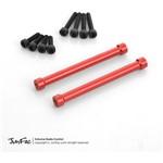 Junfac Scx10 Shock Brace (2)