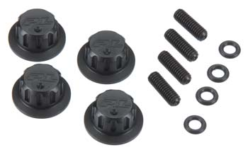 Proline Body Mount Thumbwasher Kit