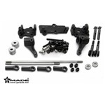 Gmade R1 Rear Steering Kit