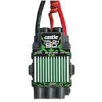 Castle Creations Talon 90 ESC 90A 25.2V
