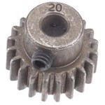 Traxxas 20-T Pinion Gear 32 Pitch