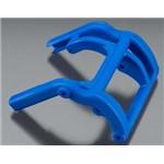 Wheelie Bar Mount (1) Hardware (Blue)