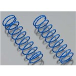 Traxxas Springs, Front (Blue) (2)