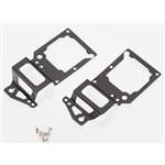 Main Frame/Side Plate/Inner Black DR-1 (2)
