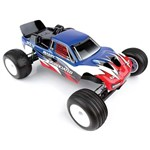 RC10T4.3 Brushless RTR