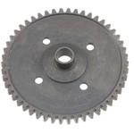 Center Spur Gear 50T