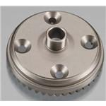 Spiral Diff Gear 43T
