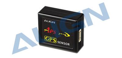 Align APS Sensor