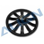 700N 104T M1 Autorotation Tail Drive Gear Set