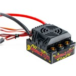 0800 1/8 Mamba Monster 2 25V Extreme Car ESC Waterproof