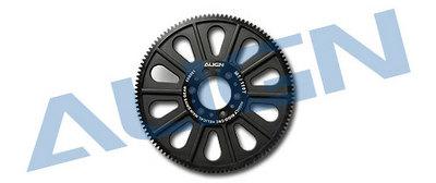 Align Motor Slant Thread Pinion Gear 12T H70G006XX