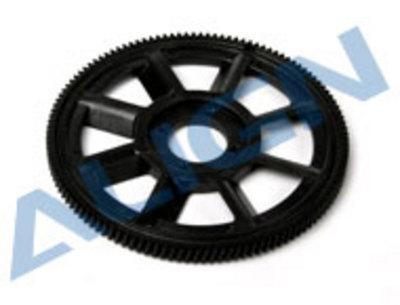 Align Slant Thread Main Drive Gear/121T