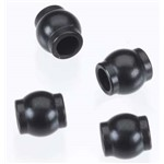 Ball 3x5.8x6mm (4)
