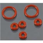 O-Ring Set (6)