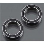 ARRMA Bearing 10x15x4mm (2)