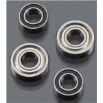 Bearing 5x13x4mm (2)