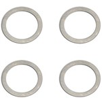 Associated Diff Shim Set RC18T (4)