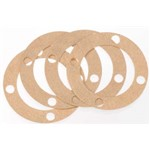 Differential Gasket RC8
