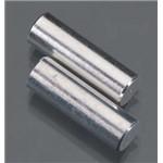 Associated FT Idler Shaft Aluminum 4x4
