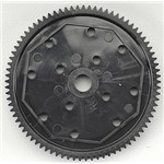 Kimbrough Spur Gear 81T