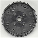 Kimbrough Spur Gear 78T