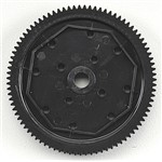 Kimbrough Spur Gear 87T