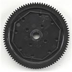 Associated Kimbrough Spur Gear 87T