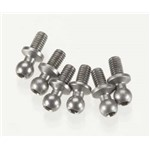FT Ball Stud Long 5mm TC5 (6)